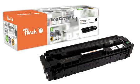 Peach  Toner Module noir XL, compatible avec ID-Fabricant: CRG-046H bk Canon iSENSYS MF 731 Cdw