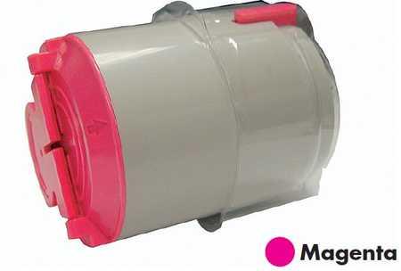 Peach  Toner Module magenta, compatible avec ID-Fabricant: CLP-M300A Samsung CLP-300