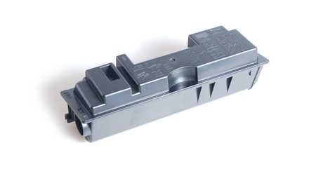 Peach  Toner Module noire, compatible avec ID-Fabricant: TK-18 Kyocera FS-1020 Series
