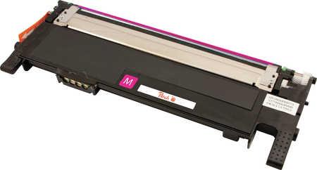 Peach  Toner Module magenta, compatible avec ID-Fabricant: CLT-M4072 Samsung CLP-320 N