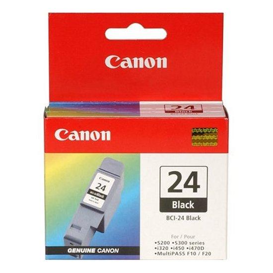 Original Cartouches d'encre couleur originales Canon imageCLASS MPC 200