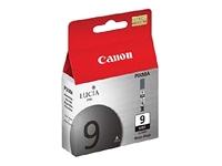 Original Cartouche d'encre noire originale ID-Fabricant: PGI-9pbk, 1034B001 Canon Pixma Pro 9500