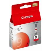 Original Cartouche d'encre rouge originale ID-Fabricant: PGI-9r, 1040B001 Canon Pixma Pro 9500