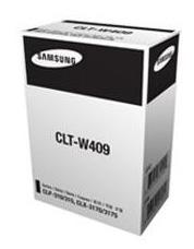 Original Cartouche de toner usage originale ID-Fabricant: CLT-W409 Samsung CLP-315 N