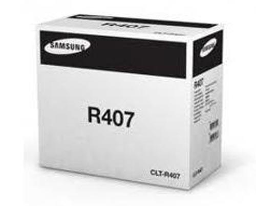Original Unité tambour originale ID-Fabricant: CLT-R409 Samsung CLP-315 N