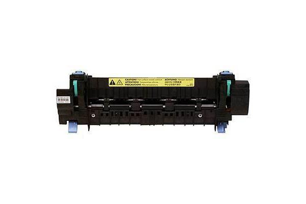 Original Kit de fusion original ID-Fabricant: CE978A HP Color LaserJet Enterprise CP 5525 N