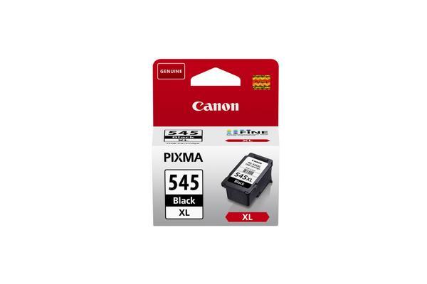 Original Cartouche d'encre noire originale, XL Canon Pixma MG 2455