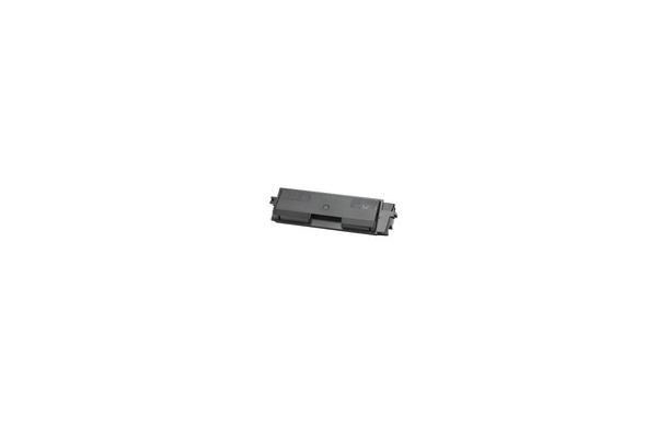Original Cartouche de toner noir originale ID-Fabricant: TK-590K Kyocera FSC 2026 MFP