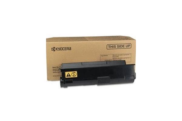 Original Cartouche de toner noir originale ID-Fabricant: TK-3100 Kyocera FS-2100 D