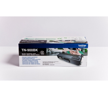 Original Cartouche de toner noir originale ID-Fabricant: TN-900BK Brother HLL 9200 CDWT