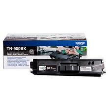 Original  Toner Cartridges twinpack black ID-Fabricant: TN-900BK Twin Brother HLL 9200 CDWT