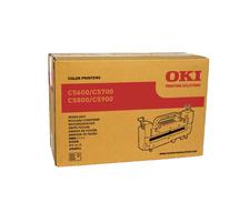 Original Kit de fusion original OKI C 5600