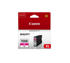 Original Cartouche d'encre magenta originale, XL Canon Maxify MB 2350