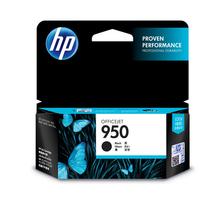 Original Cartouche d'encre noire originale ID-Fabricant: No. 950, CN049AE HP OfficeJet Pro 251 dw