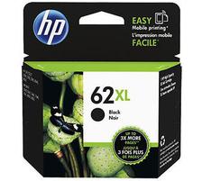 Original Tête d'impression noire originale ID-Fabricant: No. 62XL, C2P05AE HP DeskJet Ink Advantage 5645