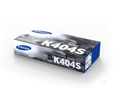 Original Cartouche de toner noir originale ID-Fabricant: CLT-K404S Samsung Xpress C 430 W