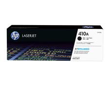 Original Cartouche de toner noir originale ID-Fabricant: No. 410A, CF410A HP Color LaserJet Pro MFP M 477 fnw