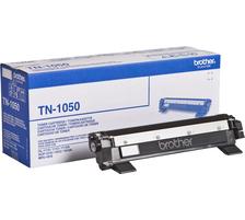 Original Cartouche de toner noir originale ID-Fabricant: TN-1050 Brother DCP-1510
